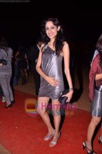 at Manish Malhotra show for Chivas Studio in Mahalaxmi Race Course on 15th Jan 2011 (168).JPG