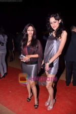 at Manish Malhotra show for Chivas Studio in Mahalaxmi Race Course on 15th Jan 2011 (169).JPG