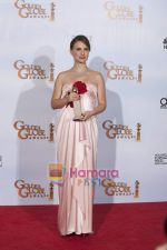Natalie Portman at 68th Annual Golden Globe Awards red carpet in Beverly Hills, California on 16th Jan 2011 (2)~0.jpg