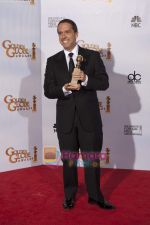 at 68th Annual Golden Globe Awards red carpet in Beverly Hills, California on 16th Jan 2011 (18)~0.jpg