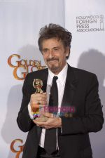 at 68th Annual Golden Globe Awards red carpet in Beverly Hills, California on 16th Jan 2011 (20)~0.jpg