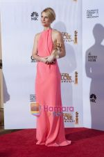at 68th Annual Golden Globe Awards red carpet in Beverly Hills, California on 16th Jan 2011 (22)~0.jpg