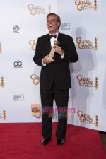 at 68th Annual Golden Globe Awards red carpet in Beverly Hills, California on 16th Jan 2011 (23)~0.jpg