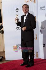 at 68th Annual Golden Globe Awards red carpet in Beverly Hills, California on 16th Jan 2011 (24)~0.jpg