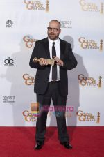 at 68th Annual Golden Globe Awards red carpet in Beverly Hills, California on 16th Jan 2011 (32)~0.jpg