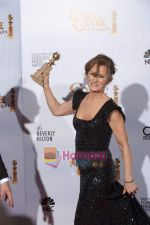 at 68th Annual Golden Globe Awards red carpet in Beverly Hills, California on 16th Jan 2011 (40)~0.jpg