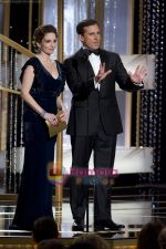 at 68th Annual Golden Globe Awards red carpet in Beverly Hills, California on 16th Jan 2011 (44)~0.jpg