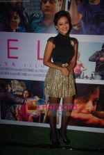 Maddalsa Sharma at the Audio release of film Angel in Dockyard on 18th Jan 2011 (15).JPG
