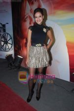 Maddalsa Sharma at the Audio release of film Angel in Dockyard on 18th Jan 2011 (3).JPG