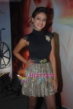 Maddalsa Sharma at the Audio release of film Angel in Dockyard on 18th Jan 2011 (4).JPG