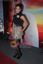 Maddalsa Sharma at the Audio release of film Angel in Dockyard on 18th Jan 2011 (8).JPG