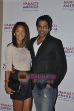 Rocky S at Namastey America Launch in .USA Consulate, Mumbai on 19th Jan 2011JPG (2).JPG