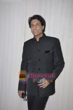 Shiamak Dawar at Namastey America Launch in .USA Consulate, Mumbai on 19th Jan 2011JPG (3).JPG