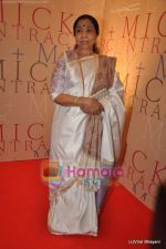 Lata Mangeshkar at Mickey Contractor MAC bash in Four Seasons on 22nd Jan 2011 (2).JPG