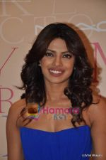 Priyanka Chopra at Mickey Contractor MAC bash in Four Seasons on 22nd Jan 2011 (10).JPG