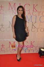 Rani Mukherjee at Mickey Contractor MAC bash in Four Seasons on 22nd Jan 2011 (3).JPG