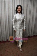 Madhushree at the launch of Madhushree_s new album Kuch Pal in Rang Sharada Auditorium on 22nd Jan 2011 (4).JPG