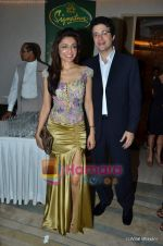 Queenie Dhody at Mijwan show in Trident, Bandra on 23rd Jan 2011 (2).JPG