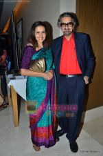 at Mijwan show in Trident, Bandra on 23rd Jan 2011 (140).JPG