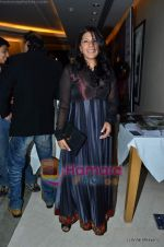 at Mijwan show in Trident, Bandra on 23rd Jan 2011 (141).JPG