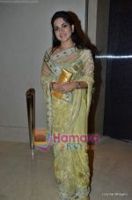 at Mijwan show in Trident, Bandra on 23rd Jan 2011 (145).JPG