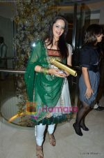 at Mijwan show in Trident, Bandra on 23rd Jan 2011 (149).JPG