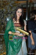 at Mijwan show in Trident, Bandra on 23rd Jan 2011 (150).JPG