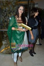at Mijwan show in Trident, Bandra on 23rd Jan 2011 (151).JPG