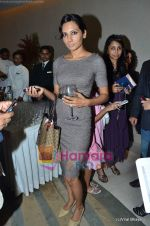 at Mijwan show in Trident, Bandra on 23rd Jan 2011 (158).JPG