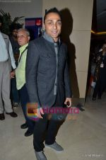 at Mijwan show in Trident, Bandra on 23rd Jan 2011 (171).JPG