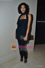 at Mijwan show in Trident, Bandra on 23rd Jan 2011 (197).JPG