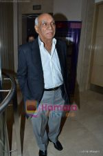 at Mijwan show in Trident, Bandra on 23rd Jan 2011 (204).JPG