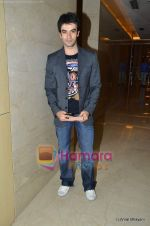 at Mijwan show in Trident, Bandra on 23rd Jan 2011 (205).JPG