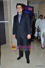 at Mijwan show in Trident, Bandra on 23rd Jan 2011 (217).JPG