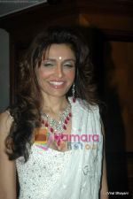 Queenie Dhody at Neelam and Sameer_s wedding reception in Mumbai on 24th Jan 2011 (170).JPG
