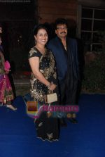 Madushree at Banpreet Singh son_s wedding in ITC Grand Maratha on 31st Jan 2011 (2).JPG