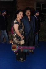 Madushree at Banpreet Singh son_s wedding in ITC Grand Maratha on 31st Jan 2011 (26).JPG