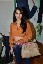 Sophie Choudhry at Denim story store launch in Fort on 2nd Feb 2011 (48).JPG