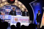 Aravinda de Silva at Ceat World Cup Awards in Taj Hotel on 3rd Feb 2011 (3).JPG