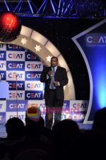 Aravinda de Silva at Ceat World Cup Awards in Taj Hotel on 3rd Feb 2011 (4).JPG