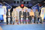 Aravinda de Silva, Rahul Dravid at Ceat World Cup Awards in Taj Hotel on 3rd Feb 2011 (7).JPG