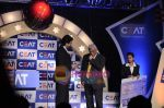 Wasim Akram at Ceat World Cup Awards in Taj Hotel on 3rd Feb 2011 (5).JPG