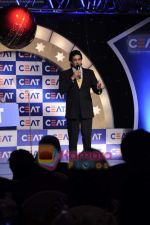 Wasim Akram at Ceat World Cup Awards in Taj Hotel on 3rd Feb 2011 (6).JPG