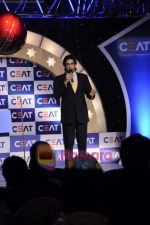 Wasim Akram at Ceat World Cup Awards in Taj Hotel on 3rd Feb 2011 (7).JPG