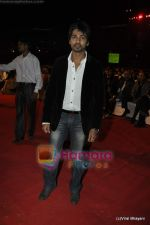 Nikhil Dwivedi at Stardust Awards 2011 in Mumbai on 6th Feb 2011 (85).JPG