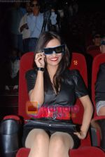 Twinkle Bajpai at Vikram Bhatt_s Haunted 3-d first look in PVR on 7th Feb 2011 (34).JPG