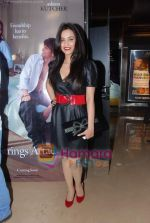 Twinkle Bajpai at Vikram Bhatt_s Haunted 3-d first look in PVR on 7th Feb 2011 (4).JPG