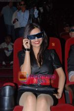 Twinkle Bajpai at Vikram Bhatt_s Haunted 3-d first look in PVR on 7th Feb 2011 (9).JPG