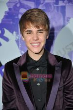 at Justin Bieber Never Say Never premiere on 10th Feb 2011 (11).JPG