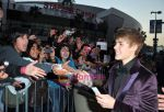 at Justin Bieber Never Say Never premiere on 10th Feb 2011 (24).JPG